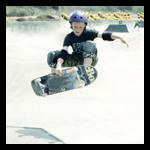 Skate-150x150